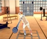 UEA researchers put virtual reality rehabilitation for stroke survivors to the test