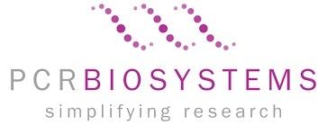 PCR Biosystems Ltd.