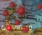 Danish household SARS-CoV-2 study shows low transmission from children