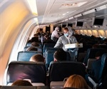 Alternative UK air travel guidance likely needed to address COVID-19