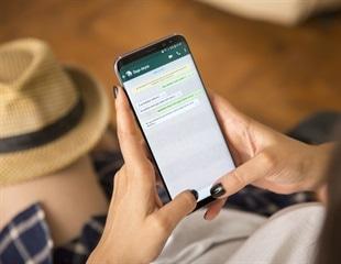 Singaporean study looks at WhatsApp behaviours during COVID-19 pandemic