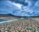 Microbes and Climate Change