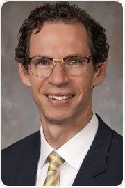 Dr. David Brody