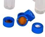 Vial Sampling Kits for PFAS Analysis