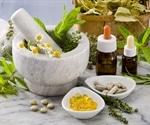Alternative and Western Medicine