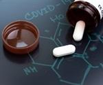 Repurposing Drugs for COVID-19