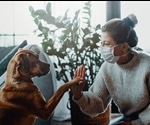 Can Pets Get COVID-19?