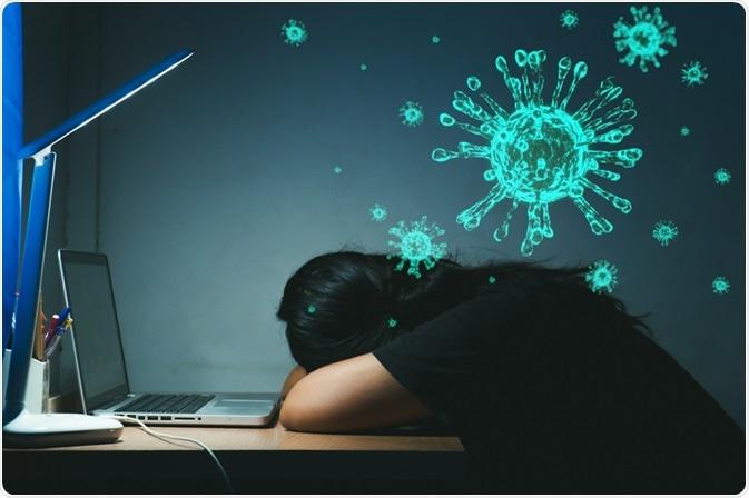 sleep and immunity