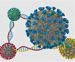 New UK SARS-CoV-2 variant circulating in US since November, says study
