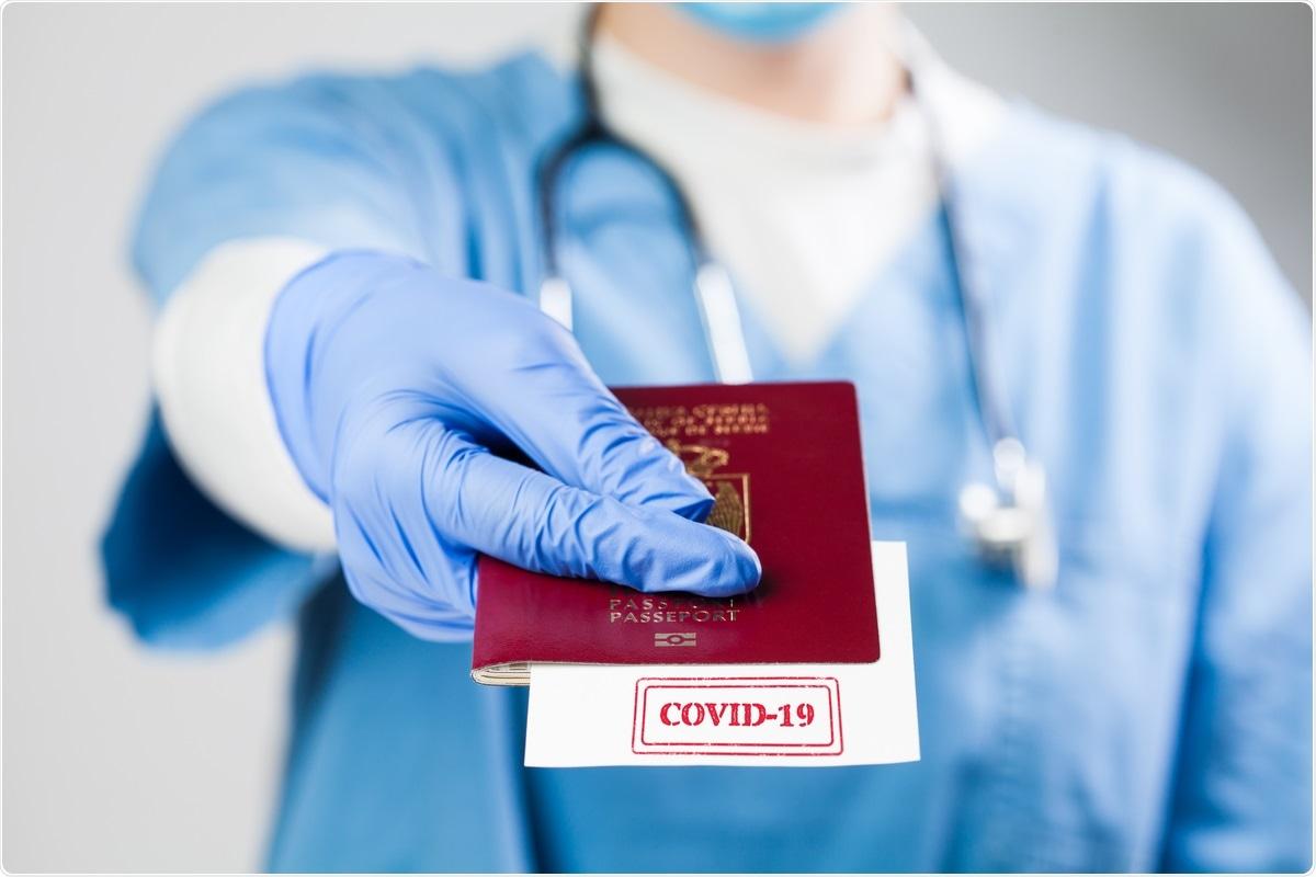 Study: U.S. Public Views about COVID-19