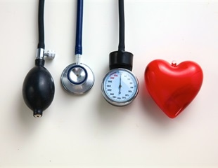 Does hypertension always lead to severe COVID-19?