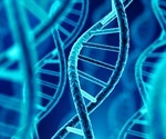 Study finds protective genetic associations with mild COVID-19