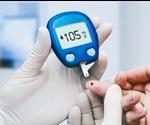 The Risks of Prediabetes