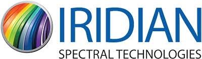 Iridian Spectral Technologies Ltd.