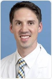 Dr Justin Wagner
