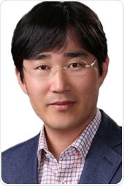 Professeur Seung Hwan Ko