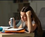 What are the Health Effects of Energy Drinks?