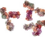 Powerful neutralizing antibody against SARS-CoV-2 variants of concern
