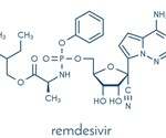 The biochemical mechanisms of remdesivir-mediated RNA synthesis inhibition