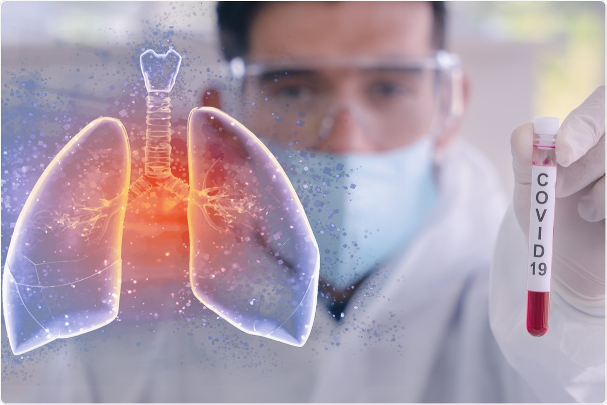 Study: Emergency drug use in a pandemic: Harsh lessons from COVID-19. Image Credit: Mongkolchon Akesin/ Shutterstock