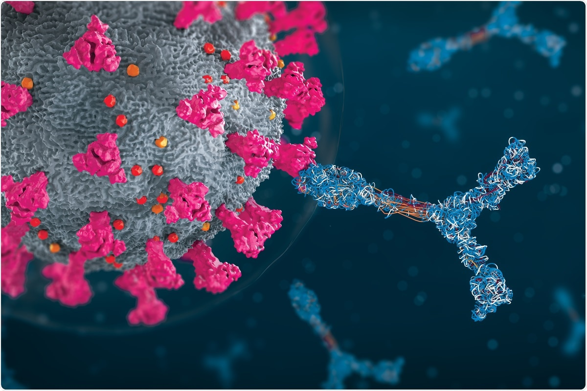 Study: Cellular and Antibody Immunity after COVID-19 Vaccination at >4-Month Follow Up in Immunocompetent and Immunocompromised Subjects. Image Credit: Christoph Burgstedt/ Shutterstock