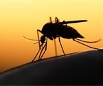 Study results from US Military Malaria Vaccine Program announced