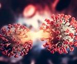Accumulation of SARS-CoV-2 mutations reduces sensitivity to neutralizing antibodies