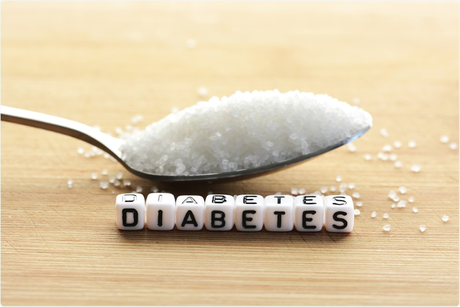 Engineered 3D scaffolds of human brown adipose tissue as a new therapeutic strategy for obesity and diabetes – News-Medical.Net