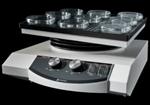 Hei-MIX: Versatile Shakers and Mixers