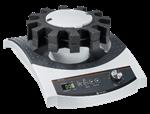 Multi Reax: The Multi-Vortexer with a 3-mm Shaking Orbit