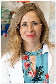 Dr. Natalia Freund