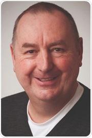 Professor Peter Stockley