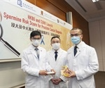 HKBU and CUHK jointly develop Spermine Risk Score for diagnosis of prostate cancer
