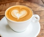 Excess coffee is not good for cardiovascular health, shows study
