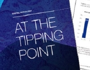 Hamamatsu's Market Report: At The Tipping Point - What Is The Future of Digital Pathology?