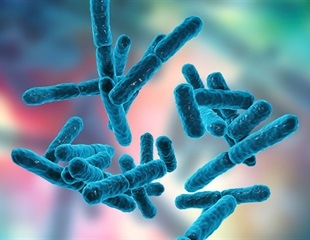 Probiotics may be beneficial in COVID-19 treatment