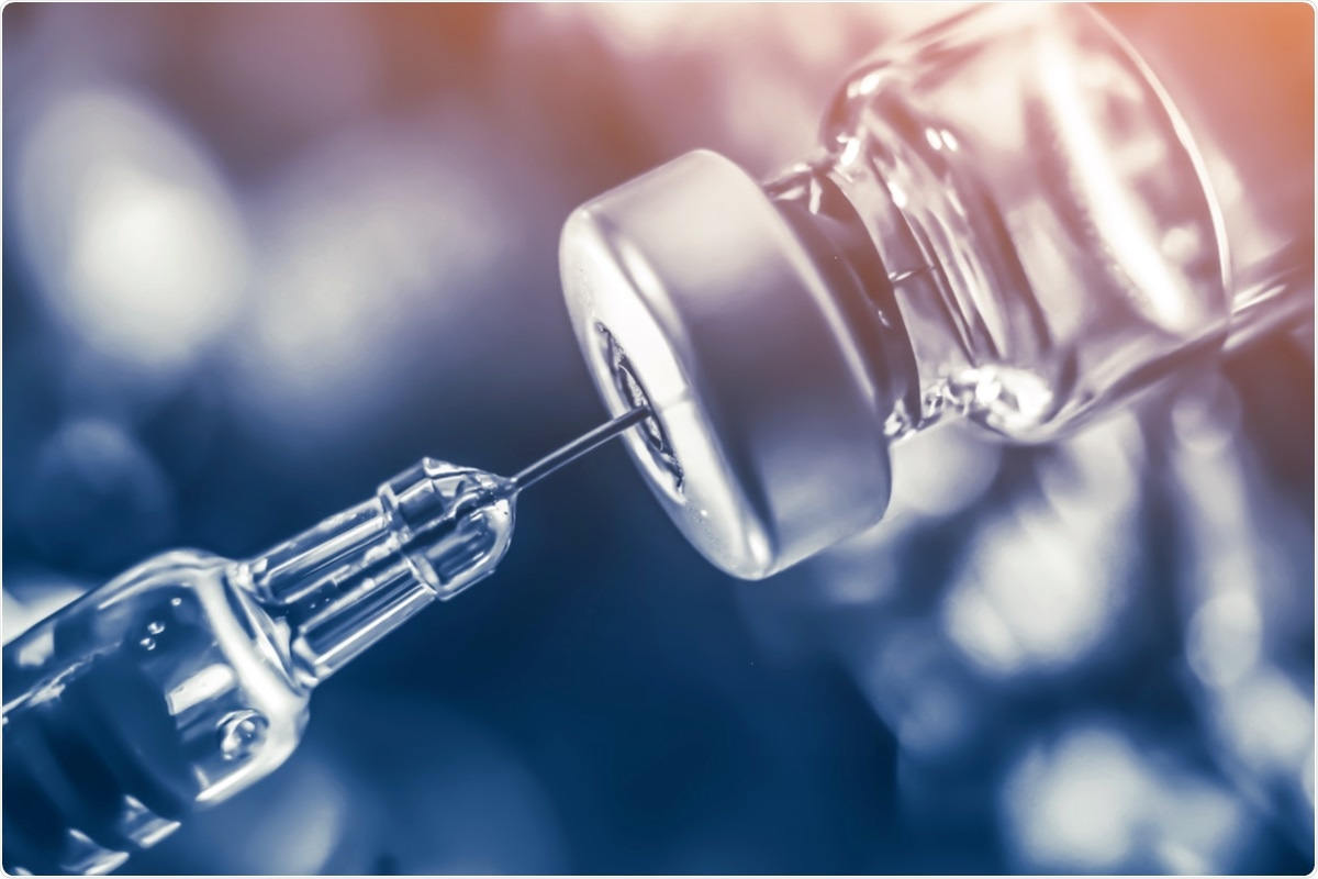 Study: Prior COVID-19 Infection and Antibody Response to Single Versus Double Dose mRNA SARS-CoV-2 Vaccination. Image Credit: Numstocker / Shutterstock