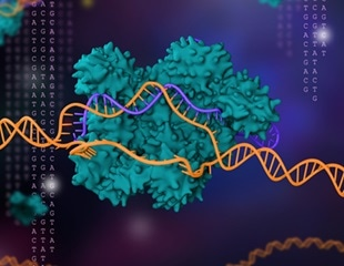 CRISPR screen identifies clinically approved immunosuppressants that could treat coronavirus infections