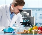 Advances in Analytical Technologies Enhance Food Safety