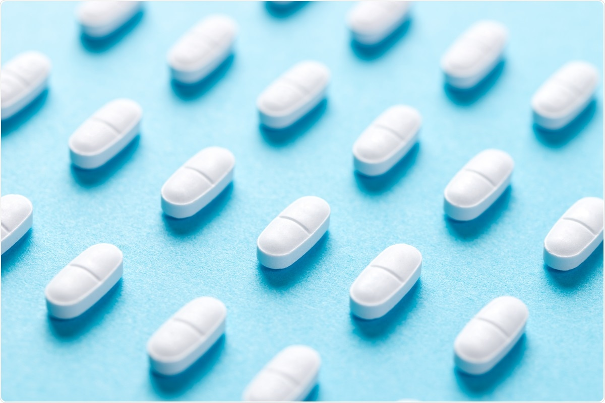 Study: Colchicine use in patients with COVID-19: a systematic review and meta-analysis. Image Credit: Kenishirotie / Shutterstock