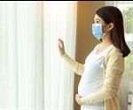 COVID-19 and Pregnancy