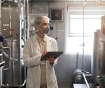 Study addresses COVID-19 pandemic concerns and guidelines for increasing food safety