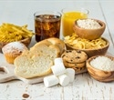Could a diet high in carbohydrates increase your risk of heart disease?