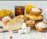 高碳水化合物的饮食会增加你患心脏病的风险吗?