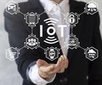 Advantech Connect Online Partner Conference