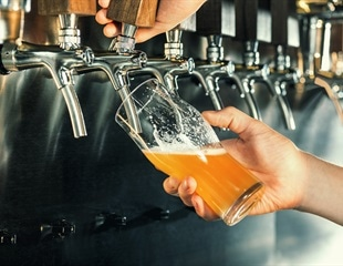 Analytical Chemistry of Beer and Brewing