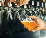 啤酒及酿造的分析化学