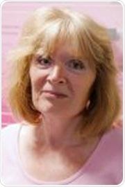 Professor Diana Bell