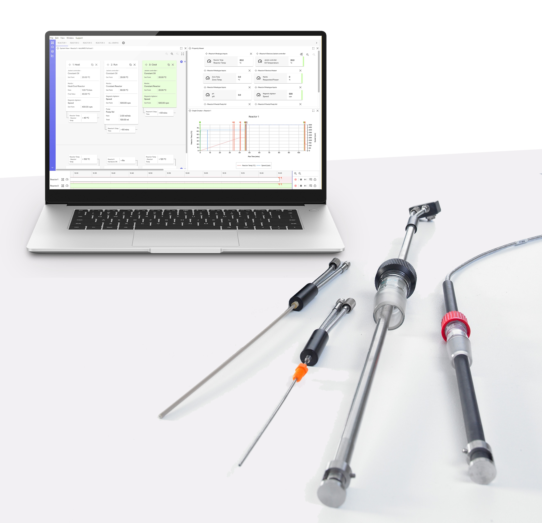 BioVIS: An Inline Cell Density Indicator Sensor