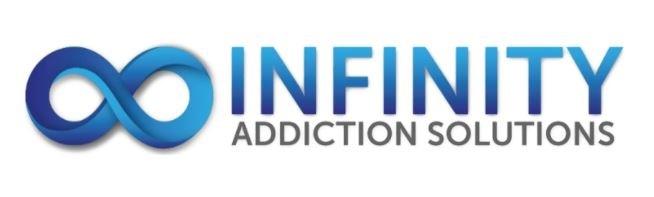 Infinity Addiction Solutions